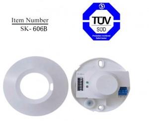 lighting sensor