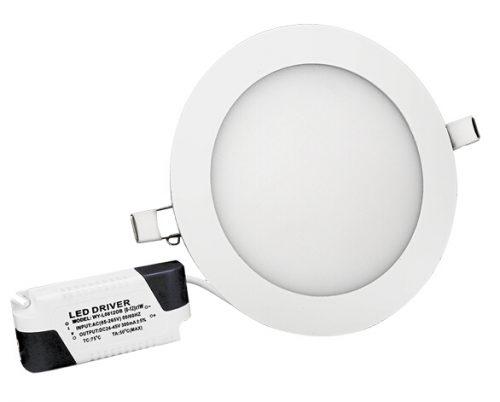 จำหน่ายโคมไฟ LED Downlight