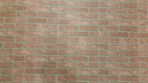 wallpaper วอลเปเปอร์มีกาวในตัว