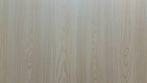 วอลเปเปอร์ ลายไม้